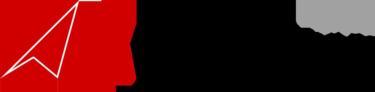Оптимизация сайта под ключ Саранск дорвеи на сайт ставок Краснопресненская